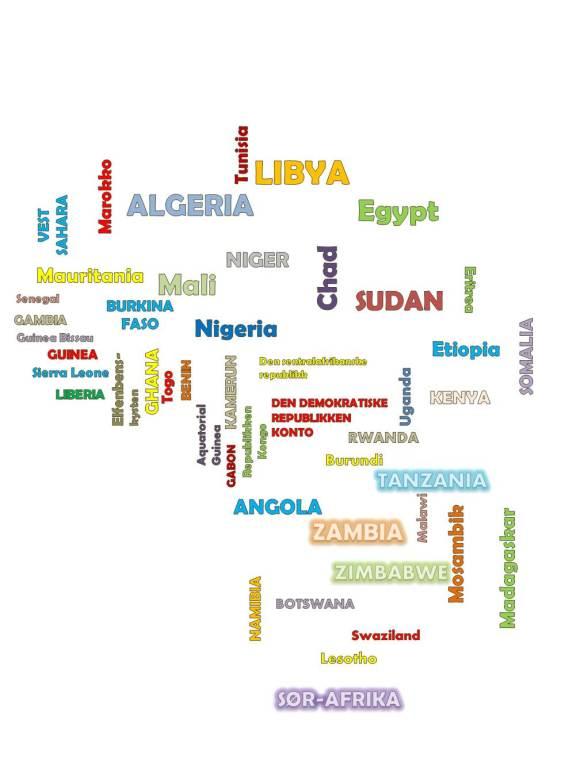 Afrika_kart